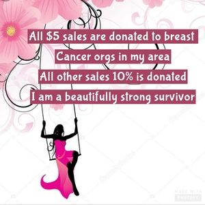 Dresses & Skirts - Paying it forward